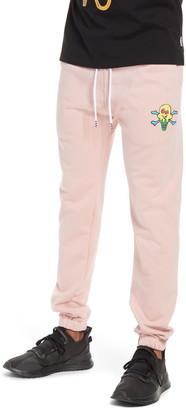 ICECREAM Cherry Sweatpants