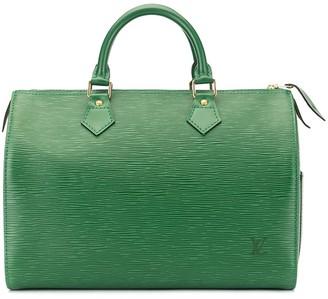 Louis Vuitton pre-owned Speedy 30 Hand Bag