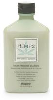 Color Preserve Shampoo