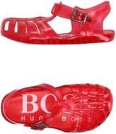 BOSS Sandals - Item 11222558