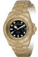 Toy Watch Unisex ToyWatch Toy Glow Watch GW04GD