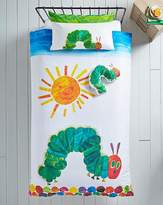 The Very Hungry Caterpillar The Very Hungary Caterpillar Perso Duvet