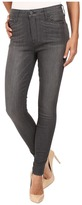 Parker Smith Bombshell Skinny Jeans in Dynamite