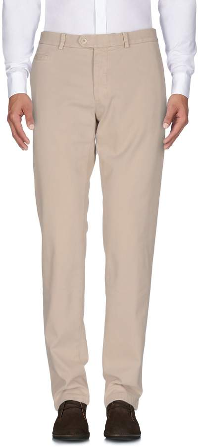 Fay Casual pants - Item 13011421
