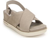 Eileen Fisher Good - Slingback Sandal