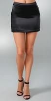 Band Skirt