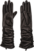Soia & Kyo Joline Gloves