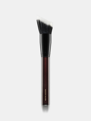 Kevyn Aucoin The Neo Powder Brush