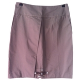 Max Mara Mid-length skirt