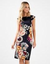 Star by Julien Macdonald Bodycon Dress