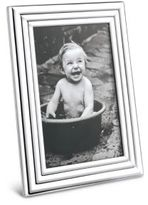 Georg Jensen Legacy Photo Frame