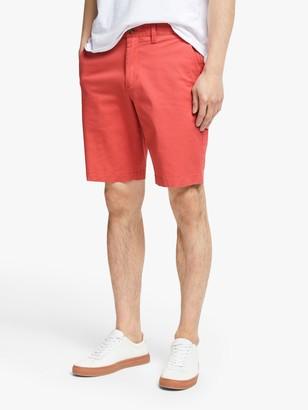 John Lewis & Partners Chino Shorts