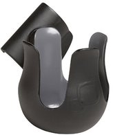 Quinny Buzz Cup Holder, Black by