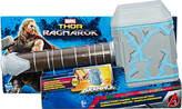 Hasbro Marvel Avengers Thor: Ragnarok Thor Rumble Strike Hammer