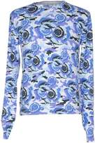 Versace Sweaters - Item 39696572