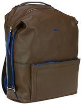 Furla Icaro Backpack
