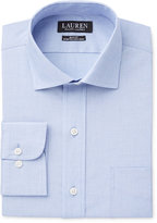 Lauren Ralph Lauren Men's Slim-Fit Dress Shirt