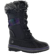 Northside Kids' Bishop JR Lace-Up Boot