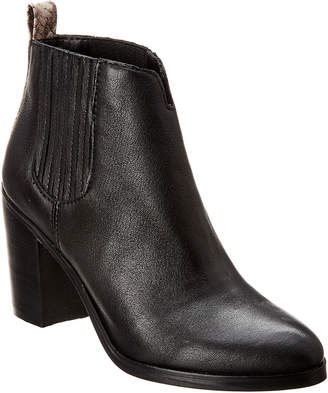 Dolce Vita Samir Leather Bootie