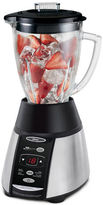 Oster 18 Speed Blender