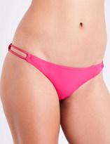 Heidi Klein Antigua Double String bikini bottoms