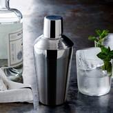 Williams-Sonoma Open Kitchen Cocktail Shaker