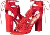 Loeffler Randall Luz High Heels