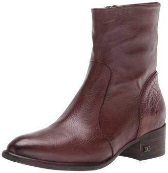 Sam Edelman Women's Hilary Booties