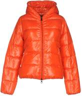 Duvetica Down jackets - Item 41749904