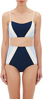 Flagpole Swim Women's Perry Bikini Top