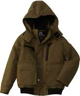 Weatherproof Vintage Boys' Bomber Coat