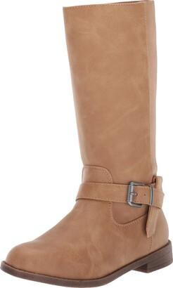 Nina Girl's Galaxy Fashion Boot