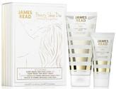 James Read Tan Beauty Sleep Duo