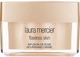Laura Mercier Infusion de Rose Nourishing Crà ̈me