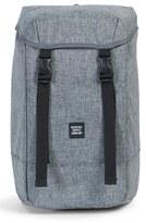 Herschel Men's Iona Backpack - Black