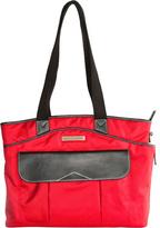 Clark & Mayfield Women's Newport Laptop Handbag 17.3