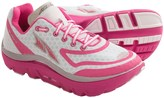 Altra The Paradigm Running Shoes (For Women)
