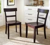 Pottery Barn Metropolitan Dining Chair