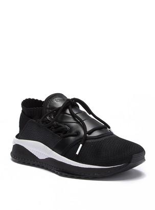 Puma TSUGI Shinsei Caviar Leather Training Sneaker