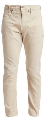 G Star D-Staq 3D Slim-Fit Jeans