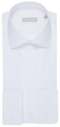Stefano Ricci Cotton Shirt