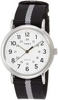 Timex Women's Watch TW2P72200