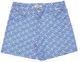 Junior Gaultier Shorts