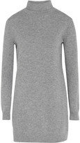 Theory Beninaty Cashmere Turtleneck Sweater