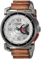 Diesel On Hybrid Smartwatch