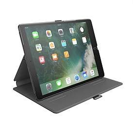 "Speck 12.9"" Balance Folio Case For Ipad Pro 12.9 Black"