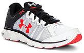 Under Armour Men's Micro G® Assert 6 Running Shoes