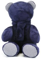 Ralph Lauren soft teddy bear