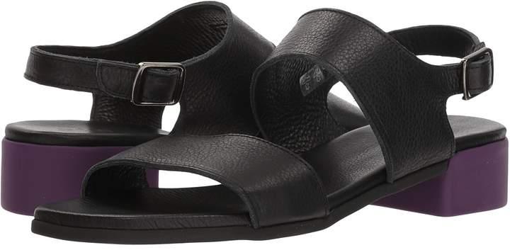 Arche Tinaka Women's Shoes