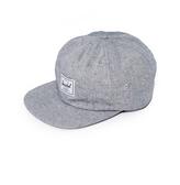 Herschel Albert Speckled Cotton Cap